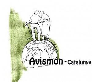 avismon logo