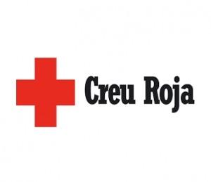 Cruz roja becas comedor - Fundación Áurea