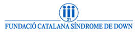 fundacion catalana sindrome down: