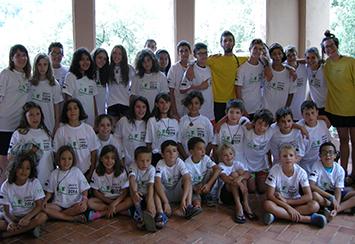 Fundación Áurea y su contribución en la batalla contra las consecuencias del cáncer