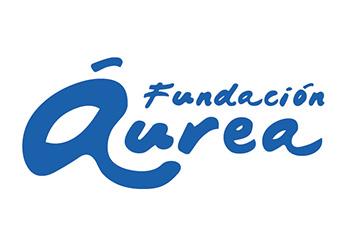 ¡Fundación Áurea estrena web!