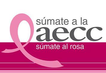El diagnóstico precoz, la mejor arma contra el cáncer de mama