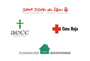 Fundación Áurea renueva y amplia sus convenios de colaboración